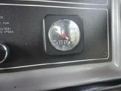photo of  28' Formula 28 PC Express Cruiser