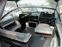 photo of  28' Formula 28 PC Express Cruiser