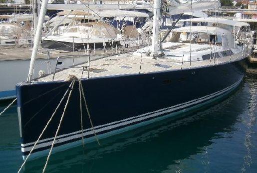 2009 Hanse 630e / Private