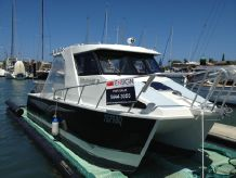 2009 Sailfish 2800 Platinum
