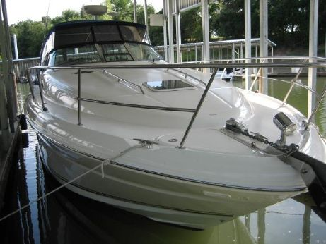 2002 Sea Ray 360 Sundancer (Fresh Water)