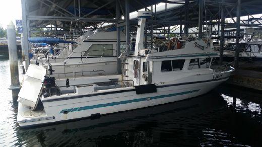 1990 Pelican Bay