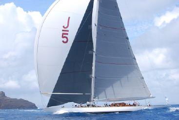 2004 Danish Yachts Racer/Cruiser