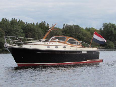 2005 Intercruiser 34