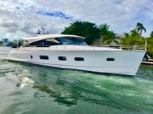 2019 Riviera Belize 66 Sedan- IN STOCK