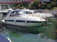2007 Bavaria Motor Boats 27 Sport
