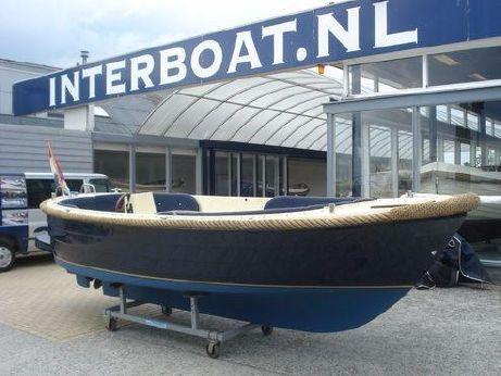 1999 Antaris 570