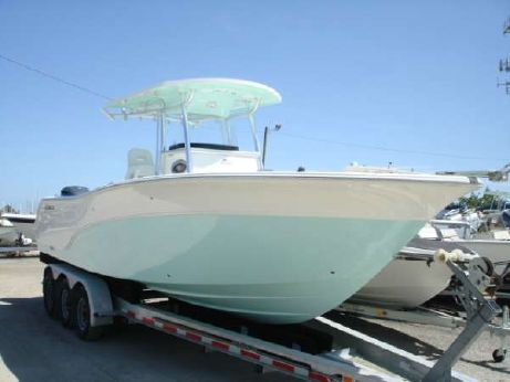 Canada Goose mens sale price - Sea Fox boats for sale - YachtWorld