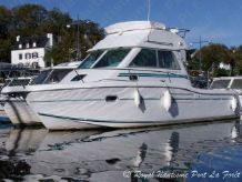 1992 Jeanneau merry fisher 900 fly
