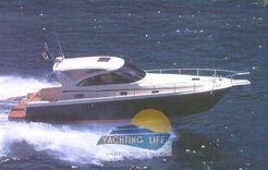 2003 Cayman 38 W.A.