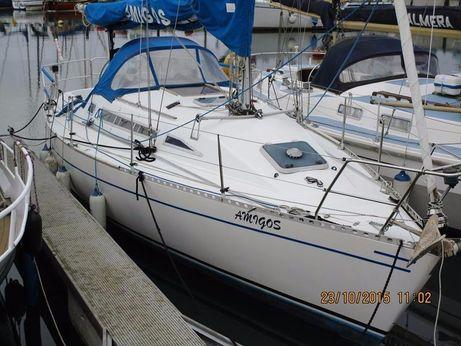1987 Mg 335