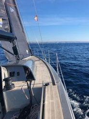 thumbnail photo 1: 2017 B-Yachts Brenta B42