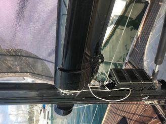 thumbnail photo 2: 2017 B-Yachts Brenta B42