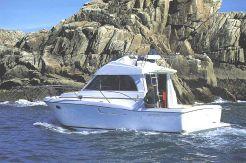 2004 Beneteau Antares Serie 9