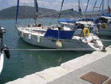 1990 Olympic Sea 42