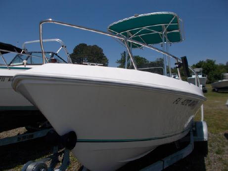 Search boats for sale for Saluda motor sales inc