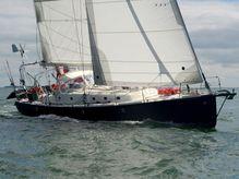 2007 Custom TOCADE 50