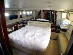 photo of  63' Johnson Motoryacht