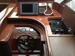 photo of  Johnson Motoryacht