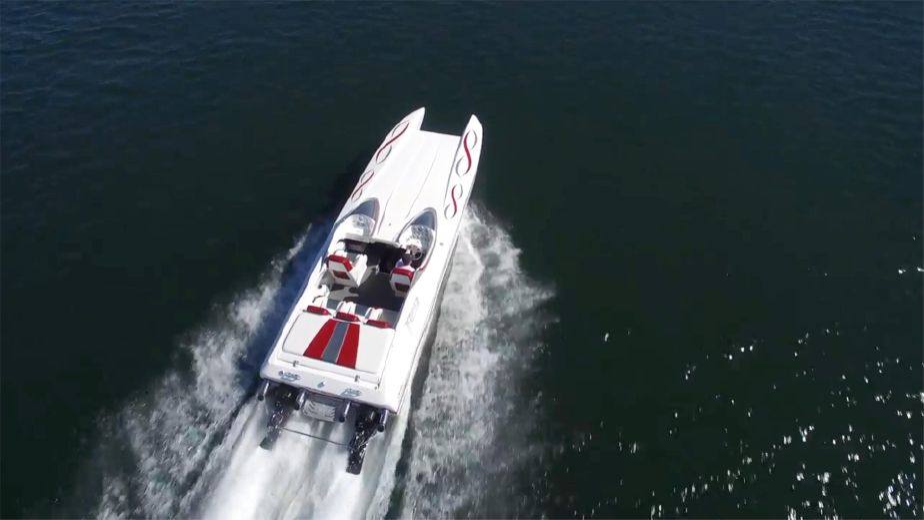 Used Daves Custom Boats Prices - Waa2