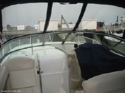 photo of  28' Chaparral 280 SIGNATURE