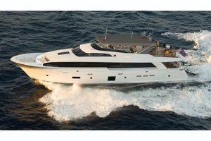 Borden Yachts