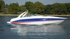 2007 Baja Marine 405