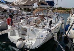 2010 Beneteau Oceanis 43 Family