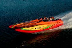 2007 Eliminator Daytona 30