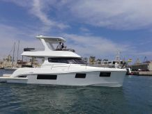 2015 Flash Catamarans FLASH CAT 43-S