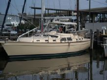 2005 Island Packet 485