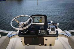 photo of  38' Statement 380 Center Console