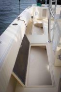 photo of  Statement 380 Center Console