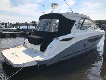2017 Sea Ray 350 Sundancer
