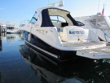 2008 Sea Ray 40 Sundancer