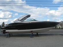 2014 Monterey 328 Super Sport  New