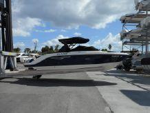 2018 Sea Ray 280 SLX