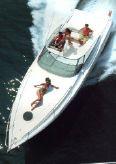 2001 Cranchi Acquamarina 31