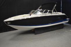 2014 Cobalt A25 Bowrider