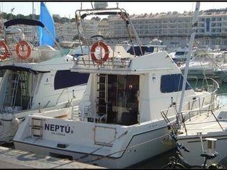 2007 Cata 326