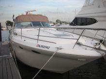 1998 Sea Ray Sundancer 370