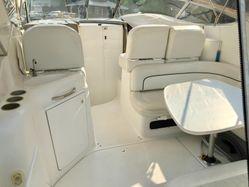 photo of  30' Bayliner 3055 Ciera Sunbridge DX/LX