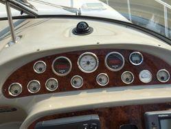 photo of  Bayliner 3055 Ciera Sunbridge DX/LX