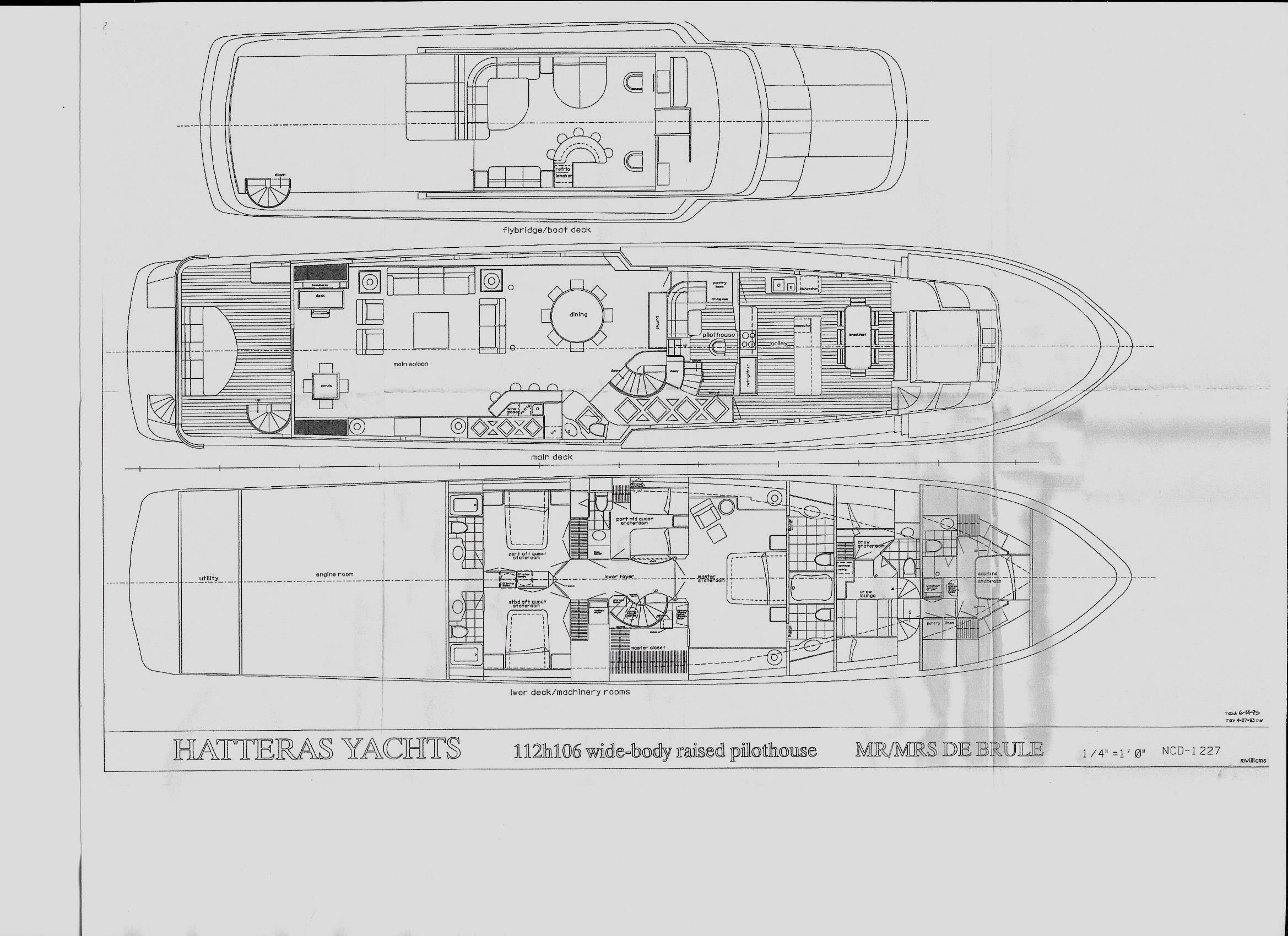 Hatteras Wiring Diagram - Trusted Wiring Diagrams •