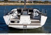 photo of 50' Dufour 500 Grand'large