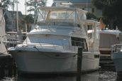 photo of 44' Carver 440 Aft Cabin Motor Yacht