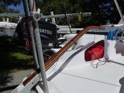 photo of Corsair Dash 750