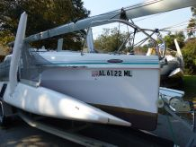 2014 Corsair Dash 750