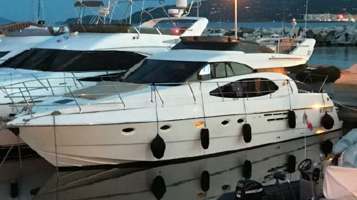 azimut 52 for sale yachtworld uk. Black Bedroom Furniture Sets. Home Design Ideas