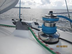 photo of  Voyage 450